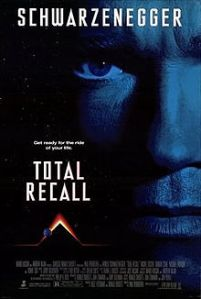 220px-Total_recall