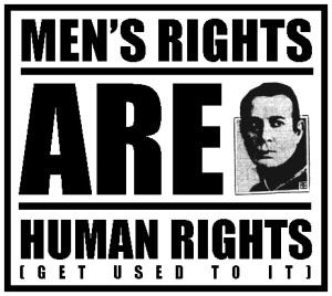 mens-rights-are-hr-hoeberth