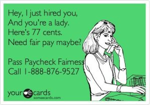 paycheck-fairness-act-poster