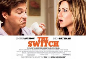 the-switch-poster1