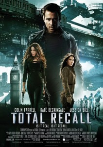 total-recall-poster