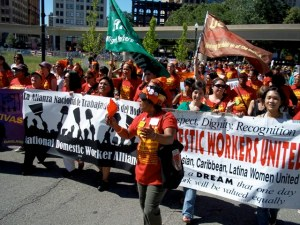 USORGANIZING_Domestic+Workers+(FIST)