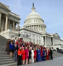 congressladies