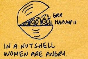 feminism-maine