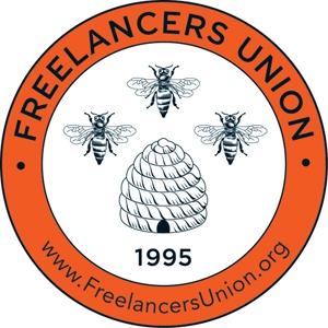 Freelancers-Union-logo