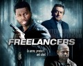 freelancers01