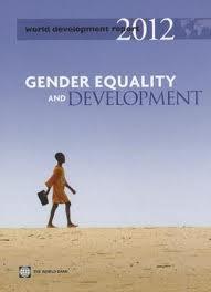 genderequalityanddevelopment