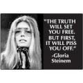Gloria-Steinem-2x3-Magnet-(3601)