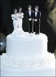 marriage-equality-cake