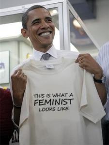 obamafeminist_m29yiiHQtu1qibb1xo1_400