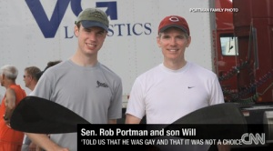 Rob-Portman-with-Son-CNN