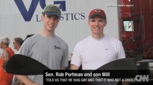 Rob-Portman-with-Son-CNN