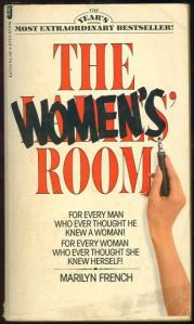 womens_room_cover