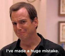 gob_bluth_huge_mistake