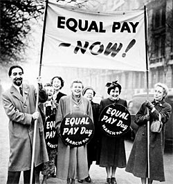equal-pay-banner