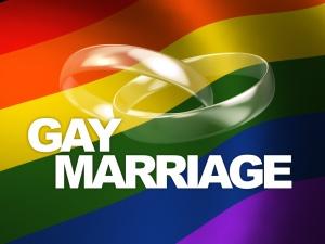 gaymarriage