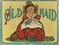 vintage-old-maid-box