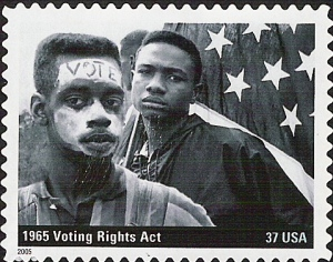 Voting_Rights_Act_of_1965