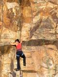 Women-Rock-Climbing-Jocks