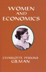 womenandeconomics_72