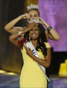 Miss-America-9-15