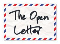open-letter-logo-wp