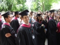 the-geniuses-at-harvard-business-school-just-came-up-with-these-14-startup-ideas