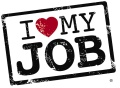 heartjob-723851