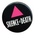 AIDSIntroPicSilenceDeath