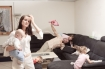 iStock_000010911434XSmall-stressed-wife-husband-kids