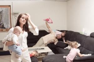 iStock_000010911434XSmall-stressed-wife-husband-kids