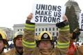 0301_union-firefighter-630x420