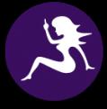 logo-feministing