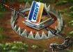credit-card-debt21