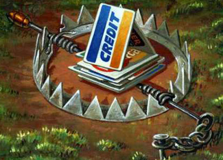 credit-card-debt21
