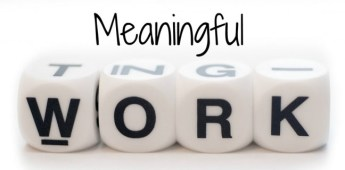 Meaningful-work-is-essential-1024x505
