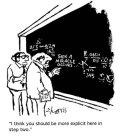 350x398xmiracle-at-blackboard.jpg.pagespeed.ic.p-Oqbk4n0W