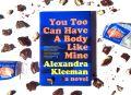 alexandra-kleeman-blog
