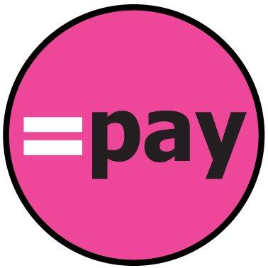 pay.qxd